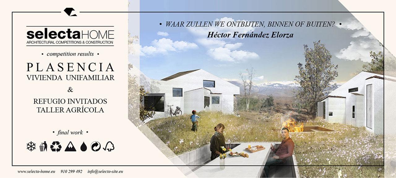 concurso-arquitectura-plasencia1