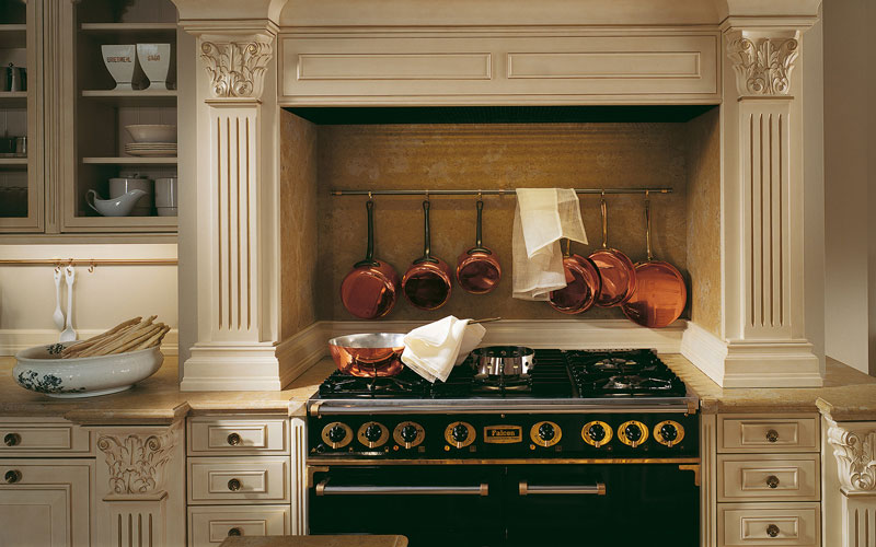 siematic-painter-royal-collection