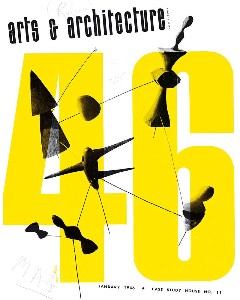 arts-architecture-1946-1