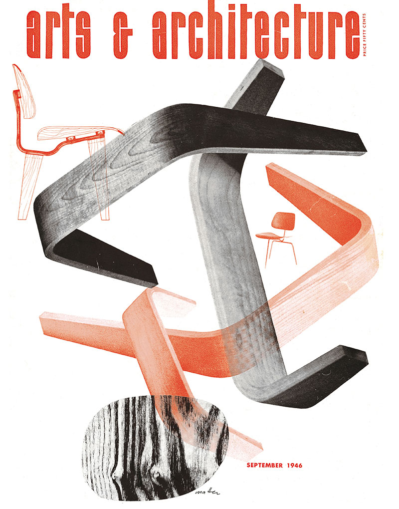 arts-architecture-1946-9