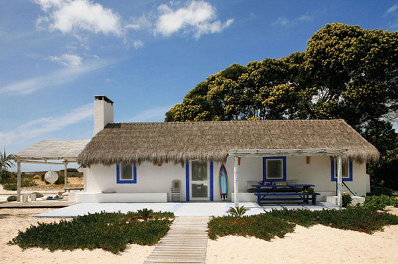 cabana-playa