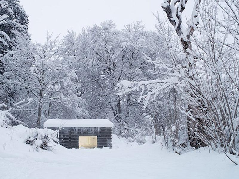 refugio-nieve-1