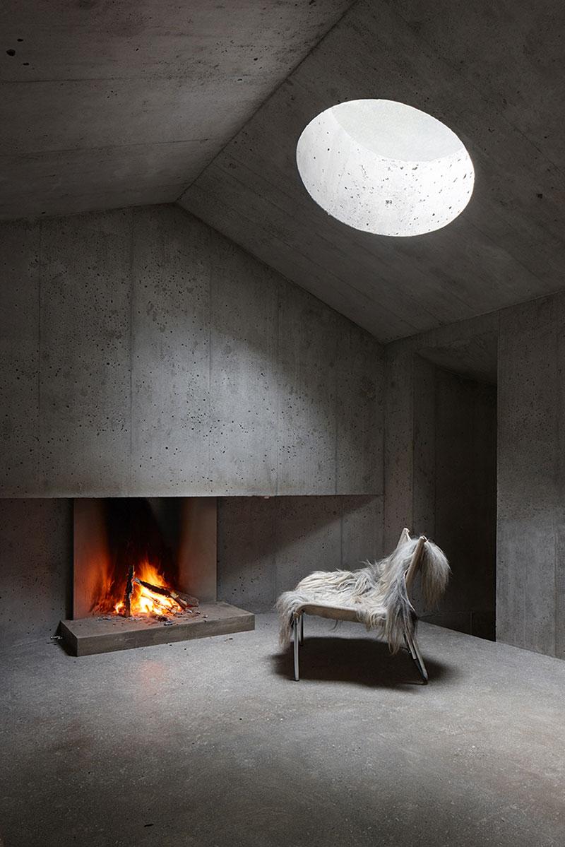 refugio-nieve-3