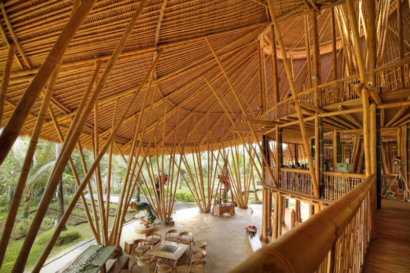 arquitectura-bambu-2