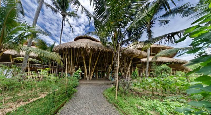 arquitectura-bambu