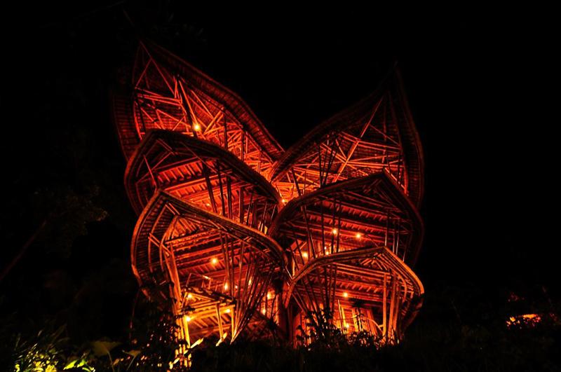 casa-bambu-2