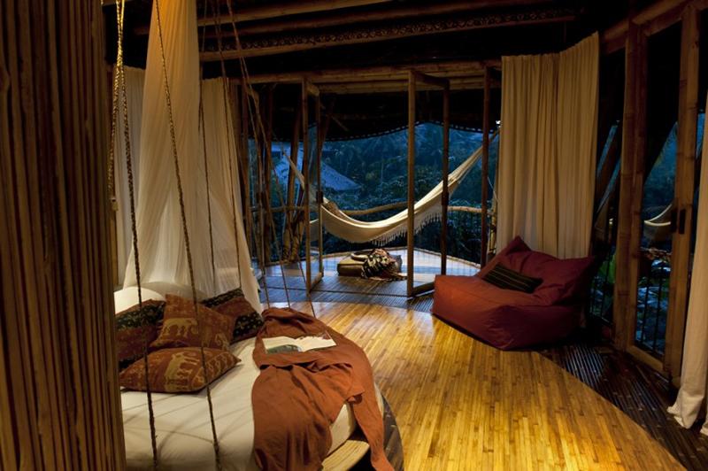 casa-bambu-4