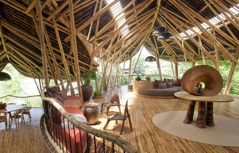 casa-bambu-5