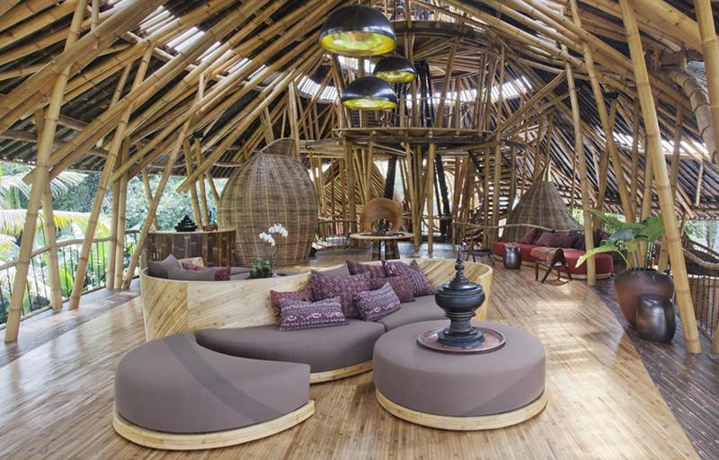 casa-bambu-6