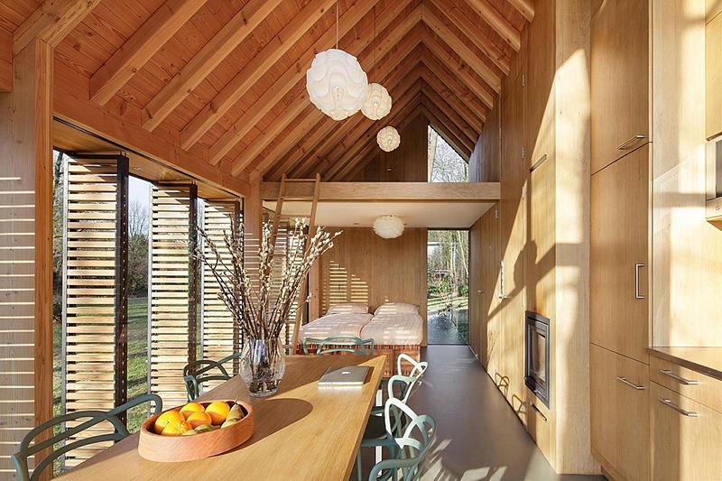 casa-ecológica-1