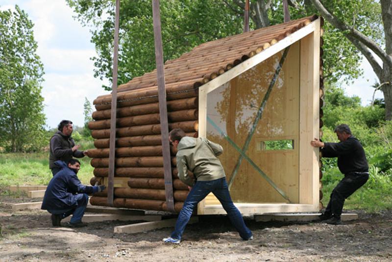 casa-madera-2