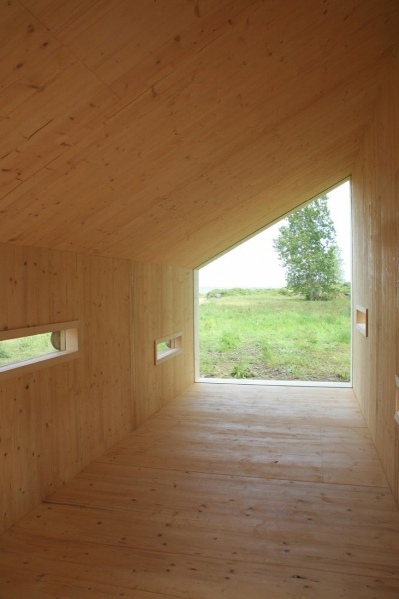 casa-madera-3