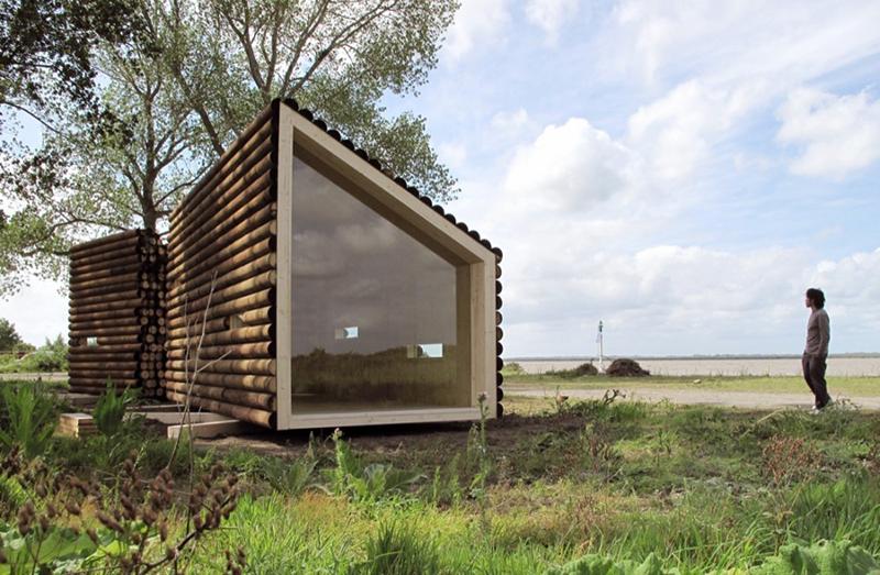 casa-madera-4(1)
