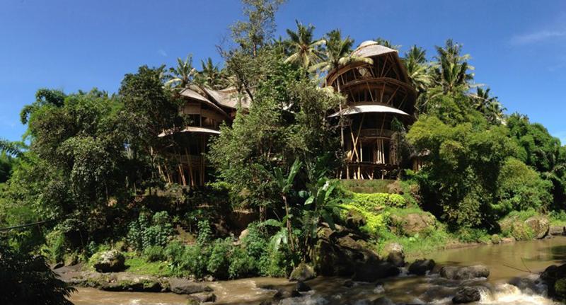 casas-bambú-1