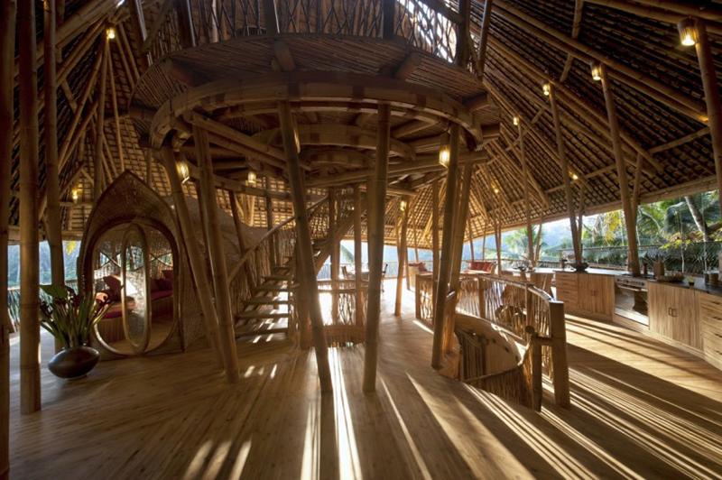 casas-bambú-5
