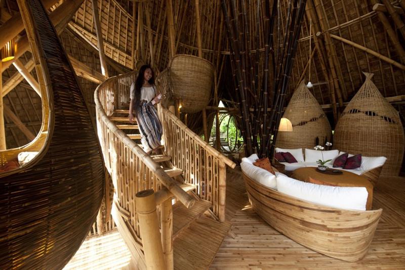 casas-bambú-7