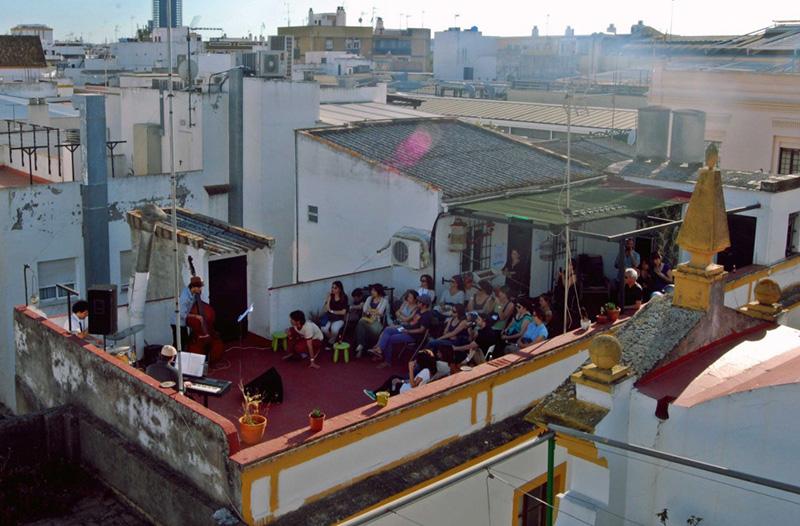 musica-terraza