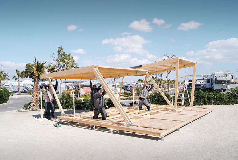 vivienda-sostenible-1