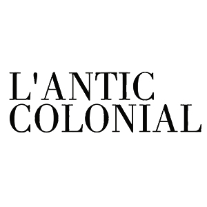 antic colonial