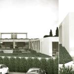 hotel-palacio-3