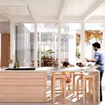 Qué-es-una-casa-Cocina