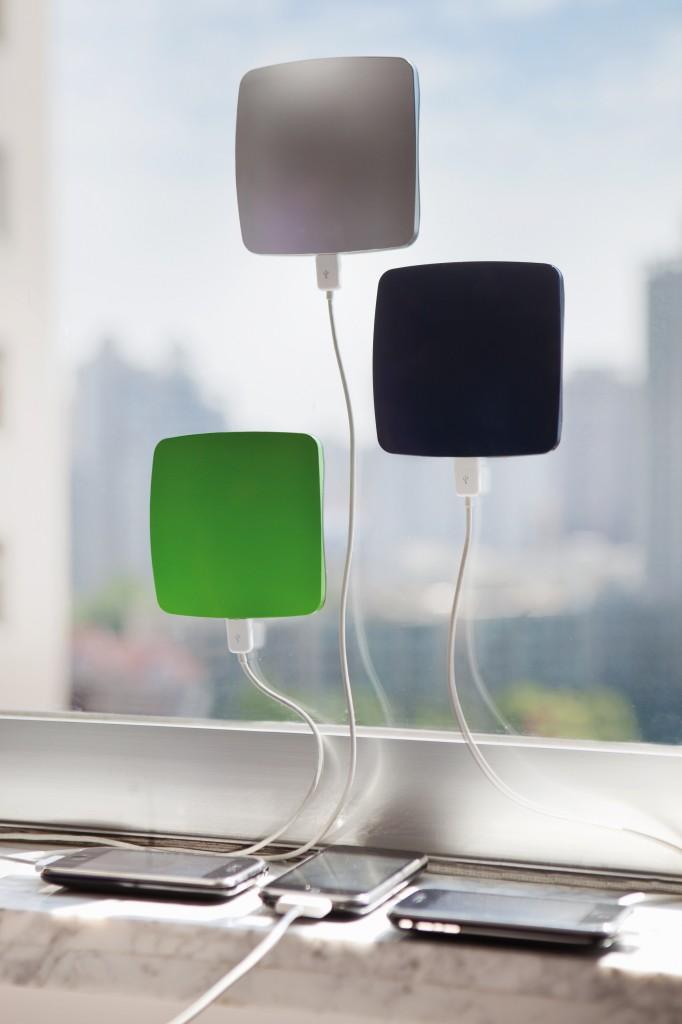 cargador-solar-ventanas