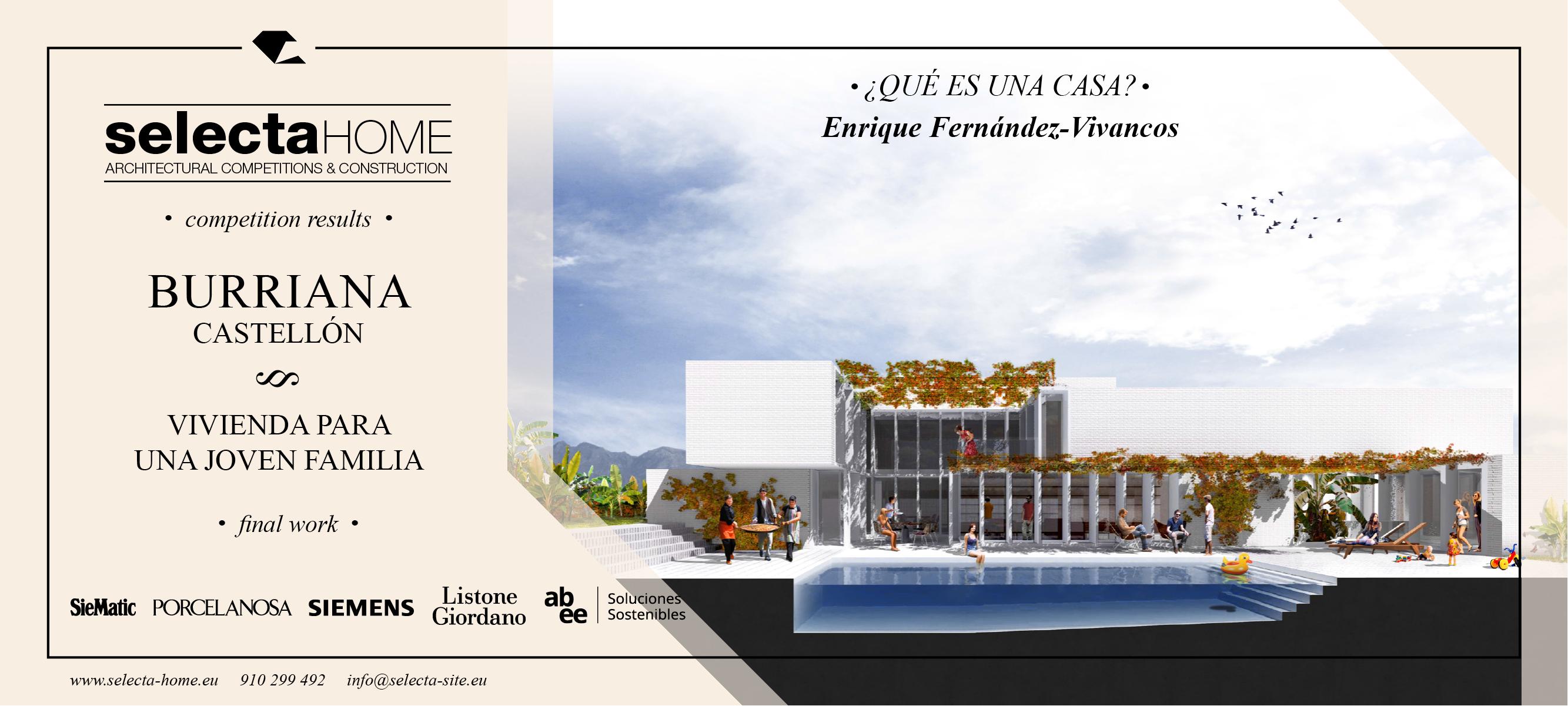 proyecto-burriana