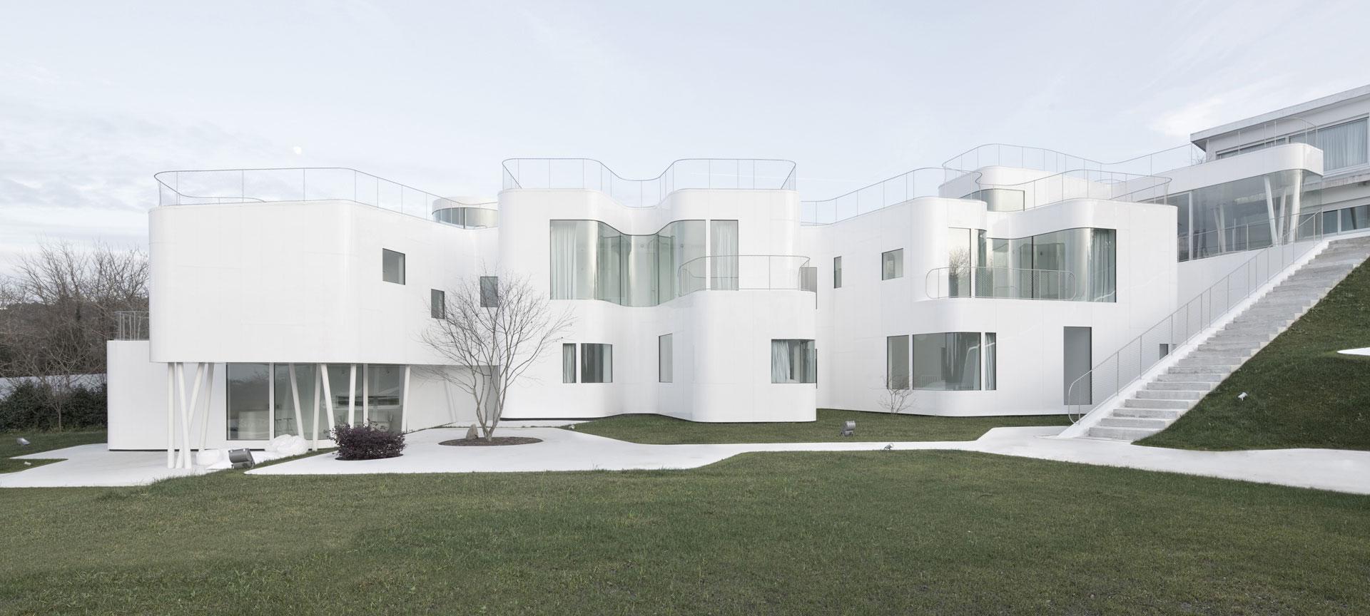 casa-blanca