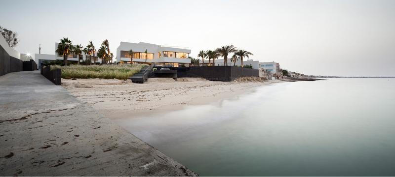 casa-playa-lujo-01