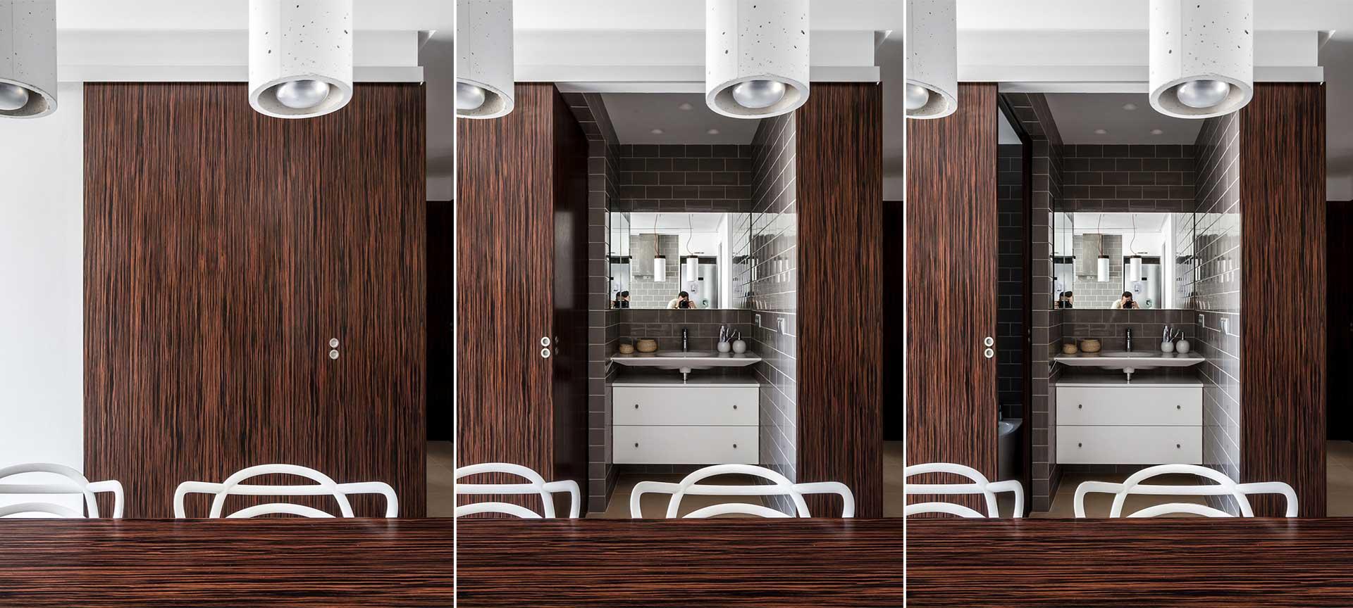 cuarto-bano-puertas