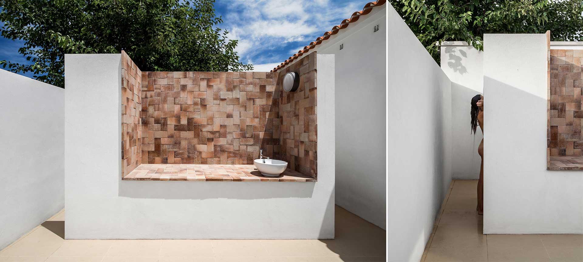 ducha-exterior