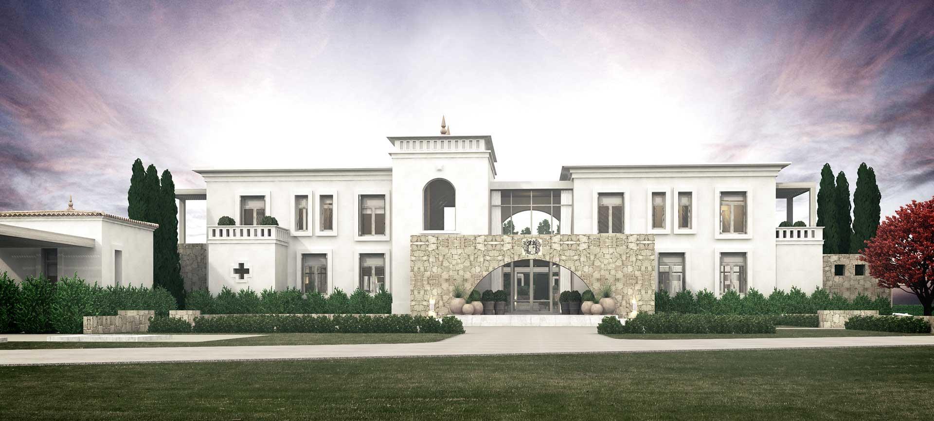 hotel-palacio-1-rev