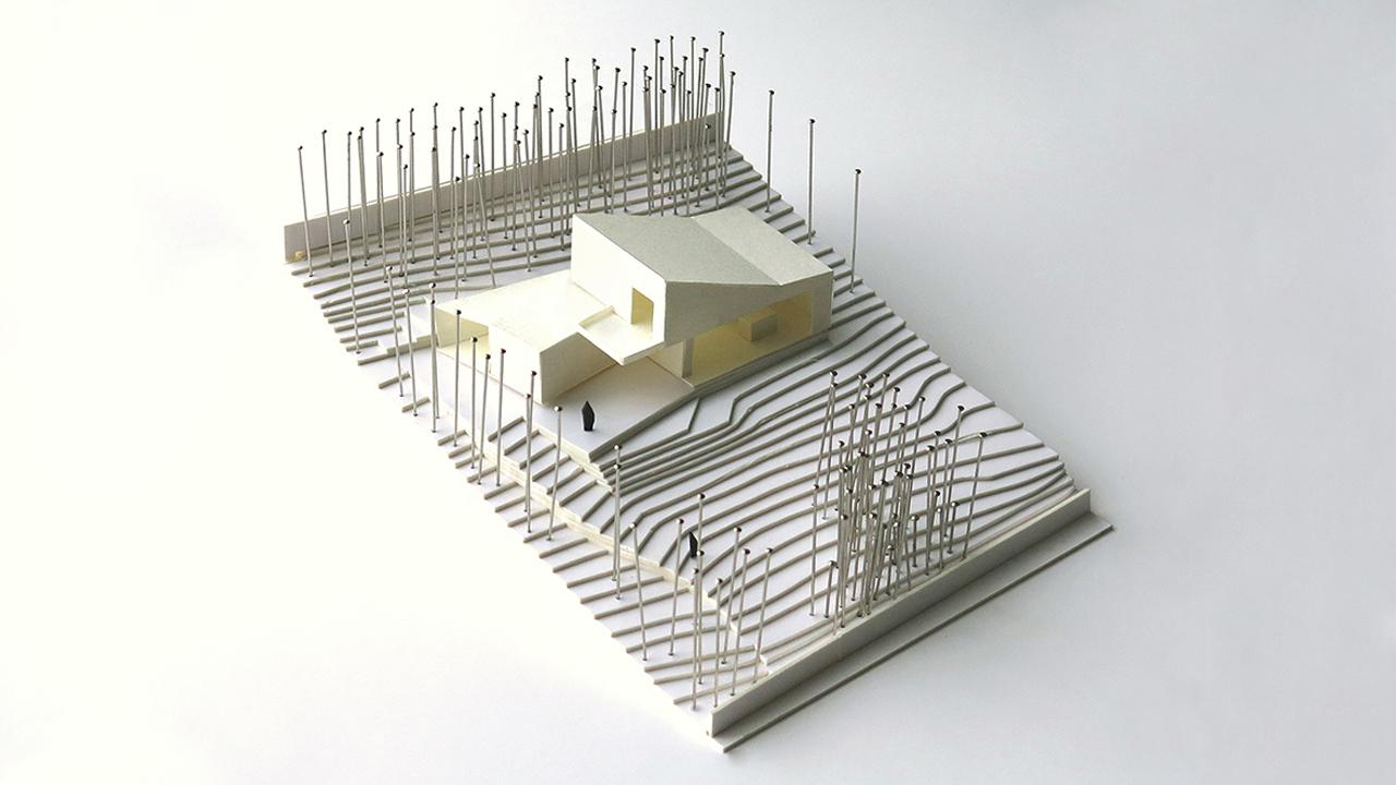 arquitecto-cercedilla