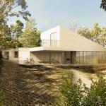 arquitecto-sierra-madrid