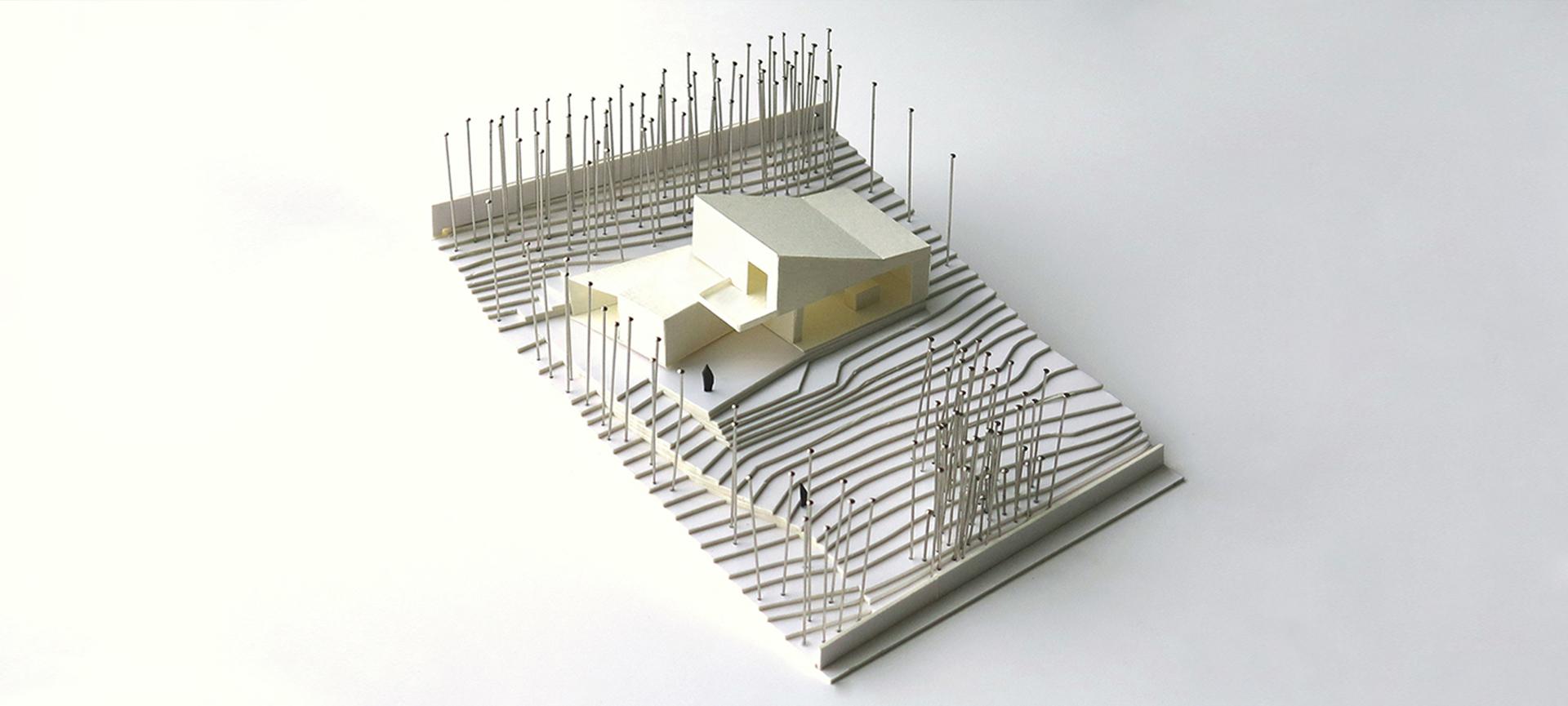 maqueta-proyecto-madrid