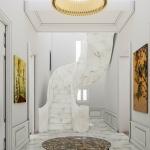 hall-entrada-palacete
