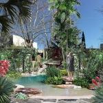 piscina-vegetacion-palacete