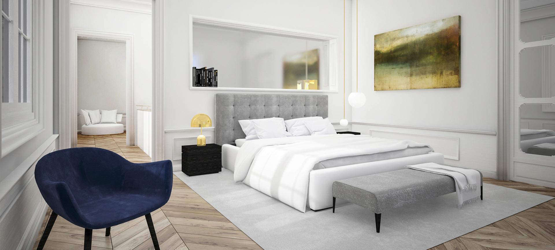 slider-dormitorio1