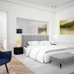 suite-palacete