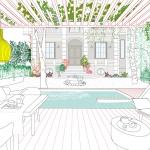 terraza-madera-palacete