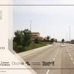 Nuevo Concurso de Arquitectura en Valencia