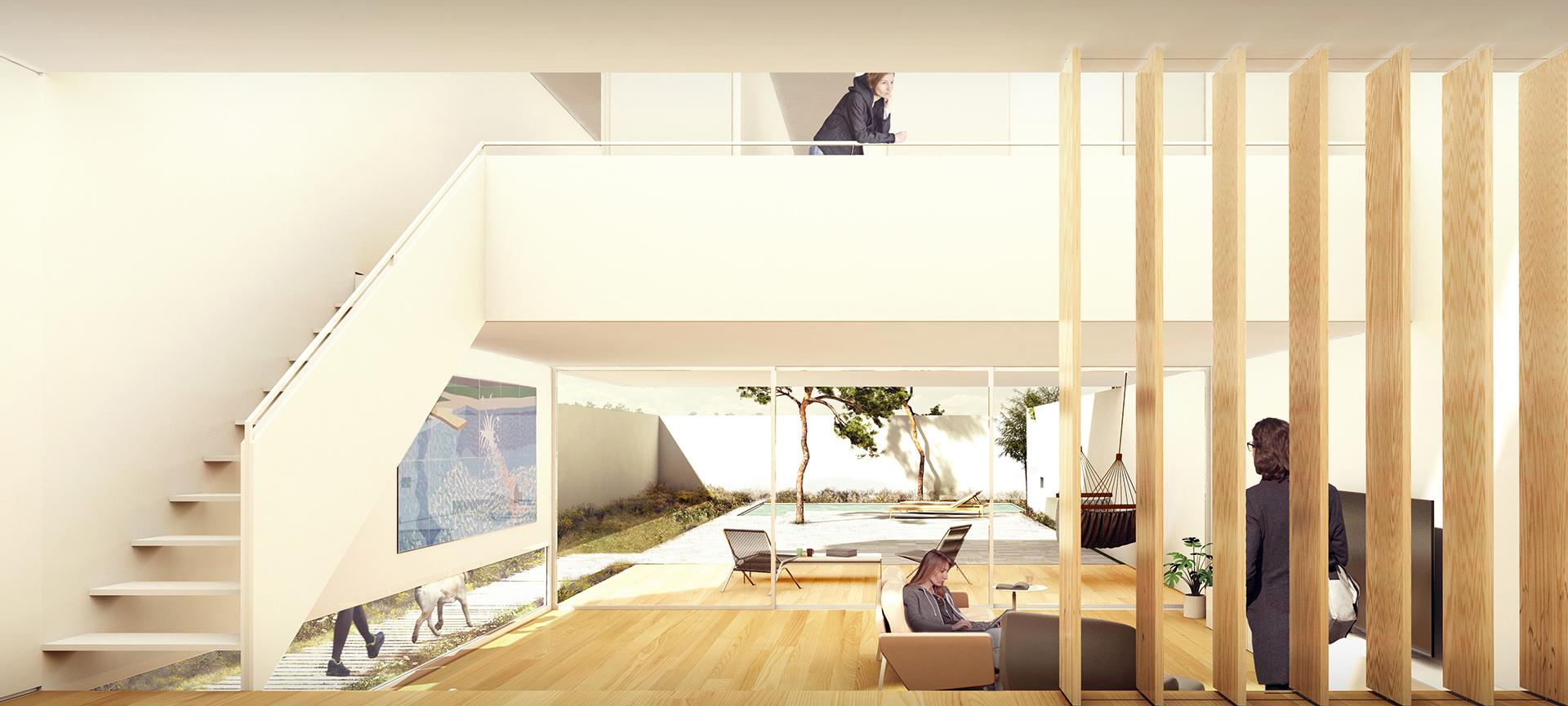 arquitectura-betera