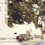 Resolución del concurso para una vivienda unifamiliar en San Antonio de Benageber