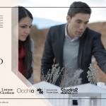 Selecta HOME – TU PERSONAL SHOPPER INMOBILIARIO