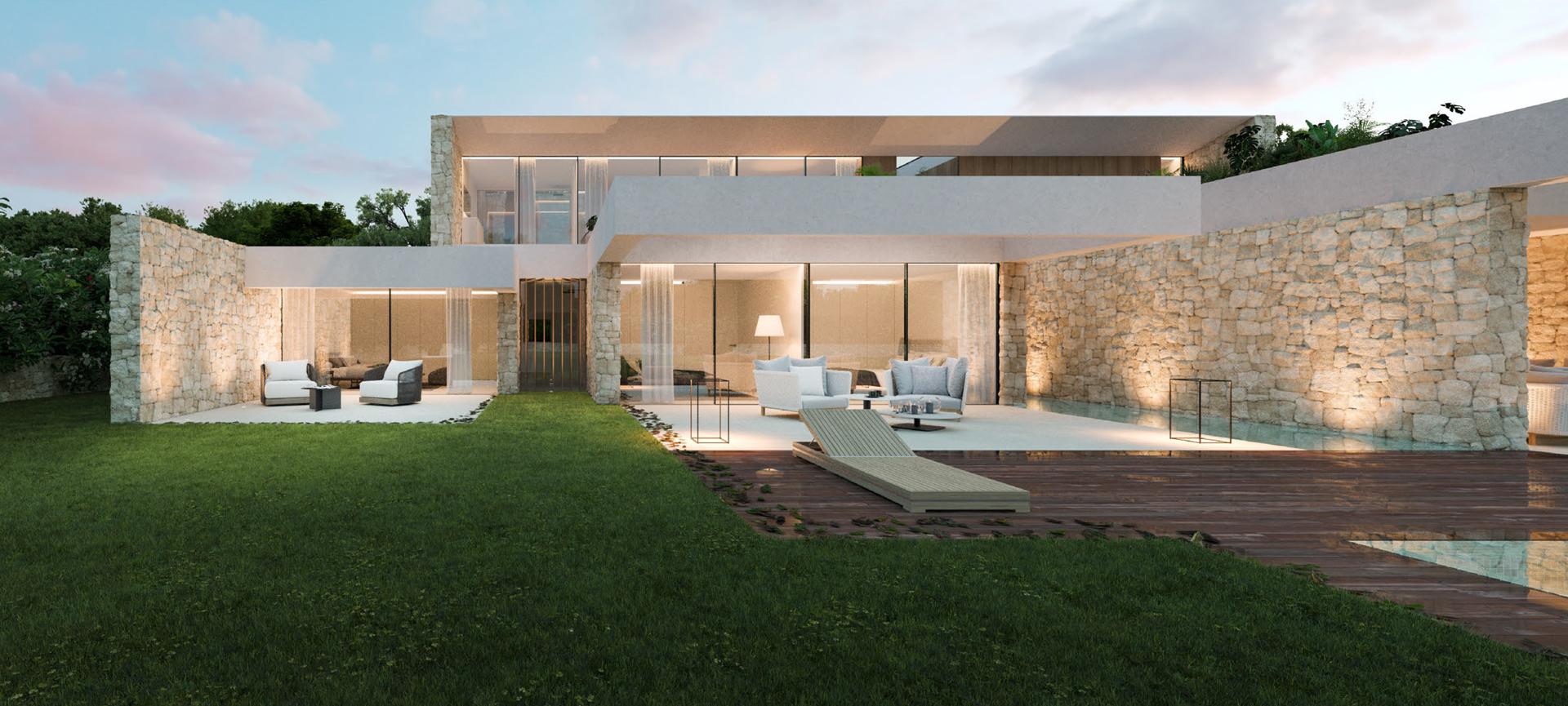 el-escorial-vivienda-minimalista