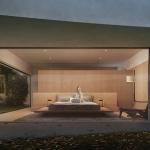 Arquitecto-Valdemorillo1