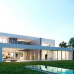 Arquitecto-Valdemorillo2